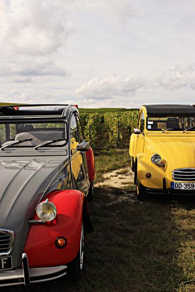 A l'Allure Champenoise ©Clément Richez pour l'Office de tourisme de l'Agglomération de Reims (4).jpg