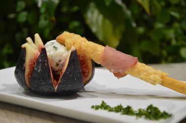 Auberge de Nicey restaurant5.jpg