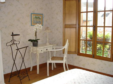 Cottage Champagne - Chambre.JPG