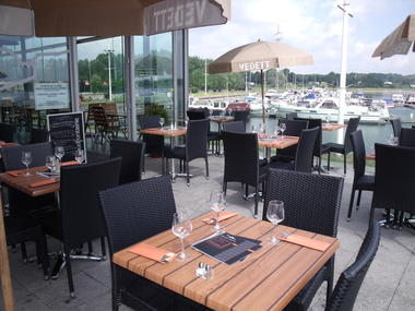 ClubHouseDuGrandLarge-terrasse.JPG