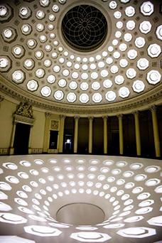 005_Lichtfestival-©-Gent-342-ok.jpg