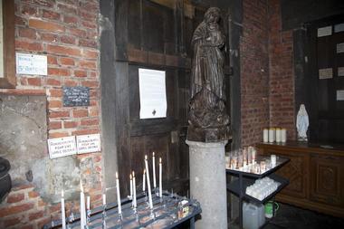 chapelle ntre dame de bon vouloir-interieur 1.jpg