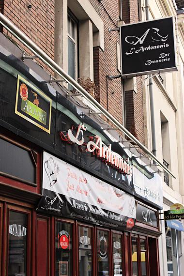 Brasserie L'Ardennais ©Clément Richez pour l'Office de Tourisme de l'Agglomération de Reims (6).jpg