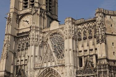 D. le Nevé Cathédrale photo 6 redim.jpg
