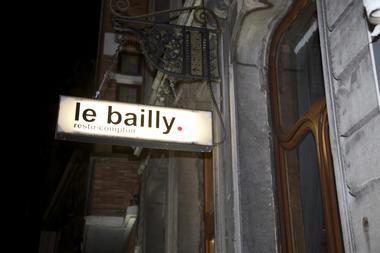 lebailly-enseigne1-mons.jpg