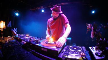 DJ Reedoo.jpg