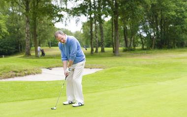 golfduhainaut-golfeur.jpg