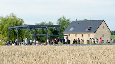 Petit-Vilami-113.jpg