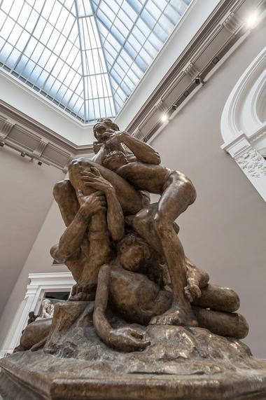 Valenciennes-musée-Ugolin.jpg