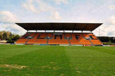 stade_lavallois.JPG