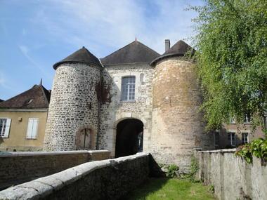 Porte St Nicolas1 - Anne Richer.JPG