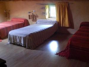 chambre3-petit.JPG