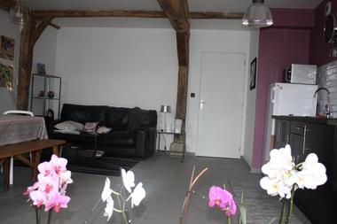 Chambres Le Coteau de l'Orme - Laubressel 4.jpg