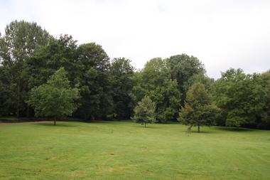 Parc_Chateau_de_Boussu(c)LudivineFasseu