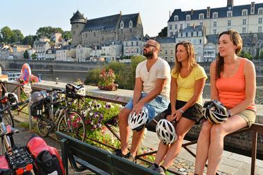 La Vélo-Francette - Joël Damase (38).JPG