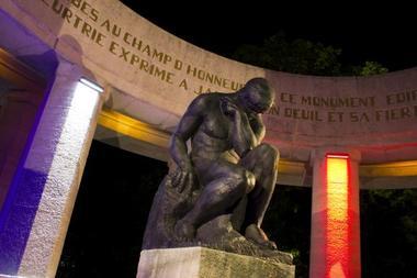 Monument aux morts de Reims_WEB © Carmen Moya (3).jpg