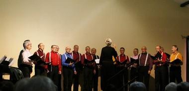 160424-standresursevre-concert église2.jpg