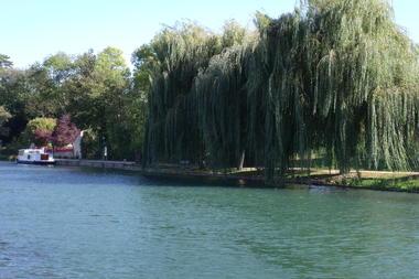 Halte fluviale 2  © OTNVS.jpg