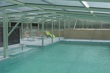 la rambaudière-piscine-sit.jpg