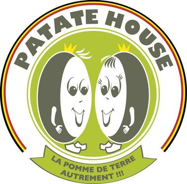 Patate House