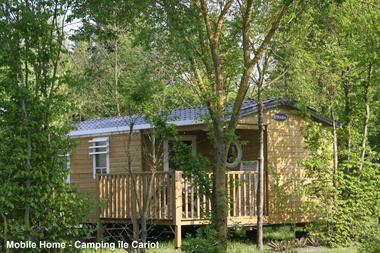 Camping-l'ile-cariot-chaillé-les-marais-2.jpg