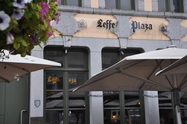leleffeplaza-facade.JPG