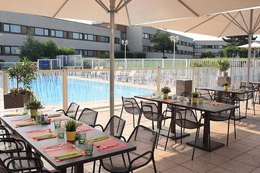 Novotel©Clément Richez pour l'Office de Tourisme de l'Agglomération de Reims (7).jpg