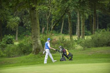 golfduhainaut-golfeur4.jpg