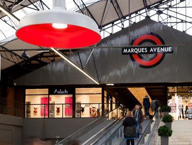 Marques Avenue (69) - SIT.jpg