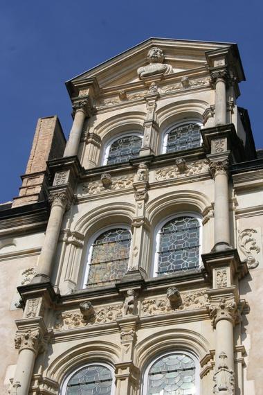 Maison du Grand Veneur.jpg
