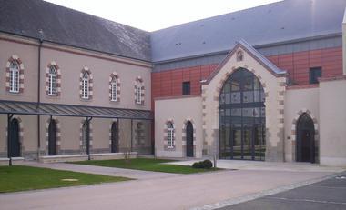 hôtellerie La Coudre.jpg