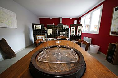 Champagne Jorez-Lebrun ©Clément Richez pour l'Office de tourisme de l'Agglomération de Reims.jpg