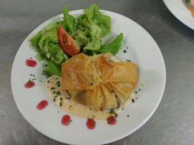 croustillant-camembert.jpg