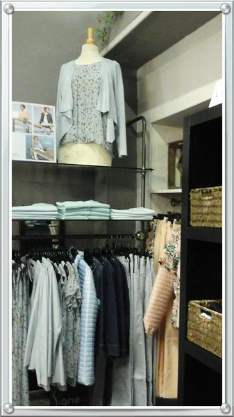 Boutique_Vanille_Mons (3).jpg