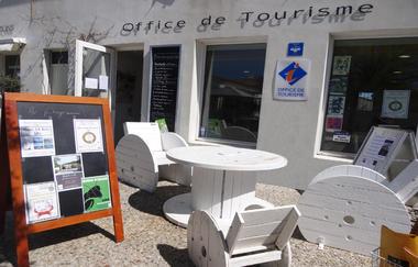 Bureau Informations Touristiques Loix.jpg