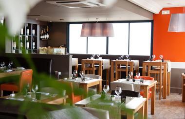 Restaurant-le-M.jpg