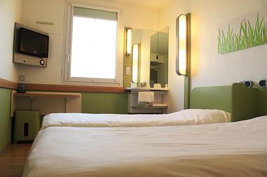 Hotel Ibis Thillois ©Clément Richez pour l'Office de Tourisme de l'Agglomération de Reims (7).jpg