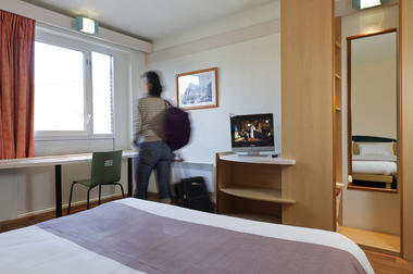 ibismons-chambre.jpg