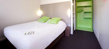 FRA21829-rooms.jpg