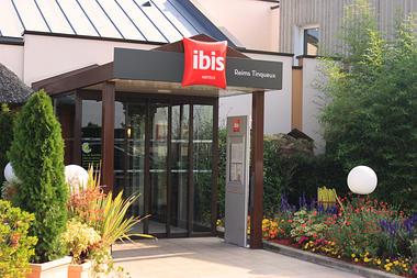 Hotel Ibis Tinqueux ©Clément Richez pour l'Office de tourisme de l'Agglomération de Reims (10).jpg