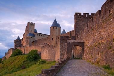 Carcassonne N431 - Cresit photo Paul Palau.jpg