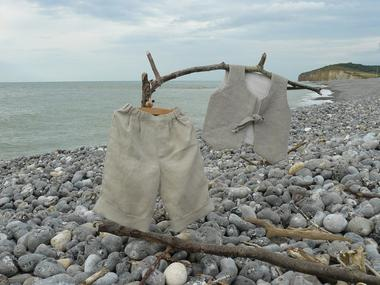 Vêtements (1) - Les Bobines de Malou.jpg