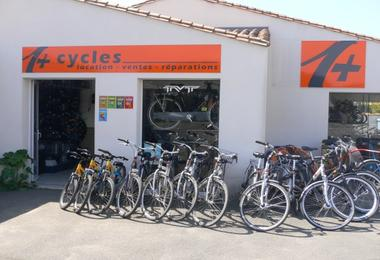 1+Cycles2.JPG