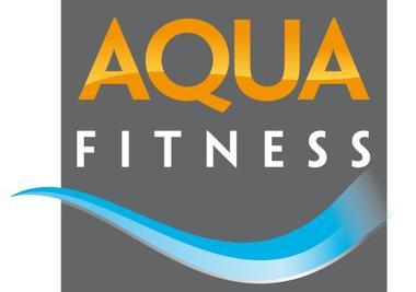 AquaFitness - SIT.jpg