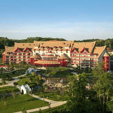 th_hotel_les-pagodes-de-beauval_01[1].jpg