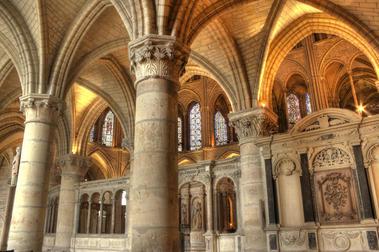 Basilique Saint-Remi © Carmen Moya (7).jpg