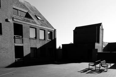 Les-endroits-Cachés-de-Mons-©-Tom-De-Backer-342px.jpg