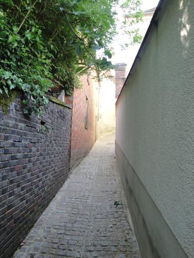 Ruelle2 - Anne Richer.JPG