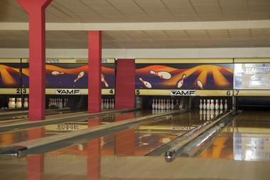 bowlinglabarriere-piste1-mons.jpg