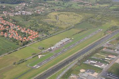 Aerodrome-vue.JPG